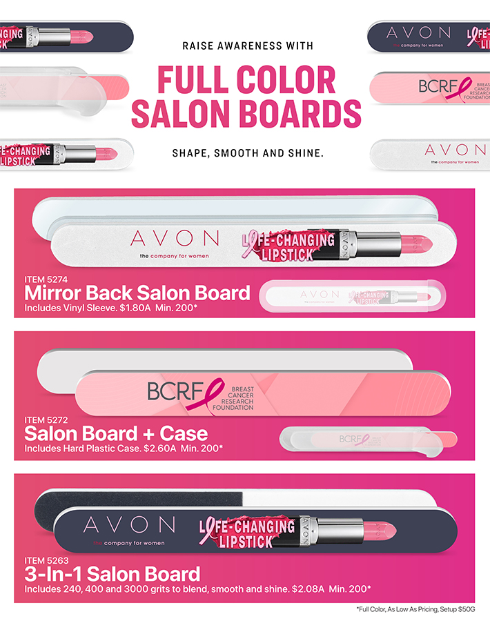 Salon Boards<br><p2>for additional personalization, contact us at <a  data-cke-saved-href='mailto:service@alexandermc.com?&subject=Flyer Personalization-Salon Boards&body=Hello, I would like to have my company information added to the Salon Boards flyer. ATTN DISTRIBUTORS: Please provide your contact info, and attach your logo. For custom virtuals, please attach your customers logo as well.' href='mailto:service@alexandermc.com?&subject=Flyer Personalization-Salon Boards&body=Hello, I would like to have my company information added to the Salon Boards flyer. ATTN DISTRIBUTORS: Please provide your contact info, and attach your logo. For custom virtuals, please attach your customers logo as well.'>service@alexandermc.com</p></a>