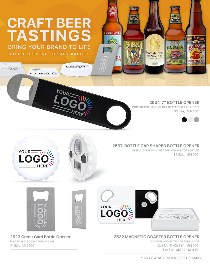 Craft Beer3<br><p2>for additional personalization, contact us at <a  data-cke-saved-href='mailto:service@alexandermc.com?&subject=Flyer Personalization-Craft Beer3&body=Hello, I would like to have my company information added to the Craft Beer3 flyer. ATTN DISTRIBUTORS: Please provide your contact info, and attach your logo. For custom virtuals, please attach your customers logo as well.' href='mailto:service@alexandermc.com?&subject=Flyer Personalization-Craft Beer3&body=Hello, I would like to have my company information added to the Craft Beer3 flyer. ATTN DISTRIBUTORS: Please provide your contact info, and attach your logo. For custom virtuals, please attach your customers logo as well.'>service@alexandermc.com</p></a>