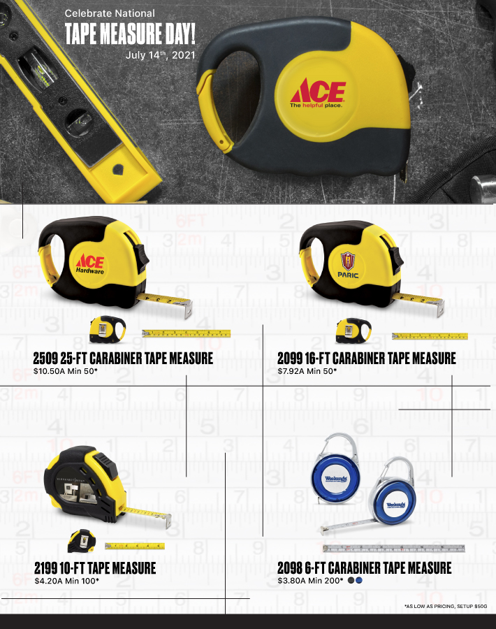 Tape Measures<br><p2>for additional personalization, contact us at <a  data-cke-saved-href='mailto:service@alexandermc.com?&subject=Flyer Personalization-Tape Measures&body=Hello, I would like to have my company information added to the Tape Measures flyer. ATTN DISTRIBUTORS: Please provide your contact info, and attach your logo. For custom virtuals, please attach your customers logo as well.' href='mailto:service@alexandermc.com?&subject=Flyer Personalization-Tape Measures&body=Hello, I would like to have my company information added to the Tape Measures flyer. ATTN DISTRIBUTORS: Please provide your contact info, and attach your logo. For custom virtuals, please attach your customers logo as well.'>service@alexandermc.com</p></a>