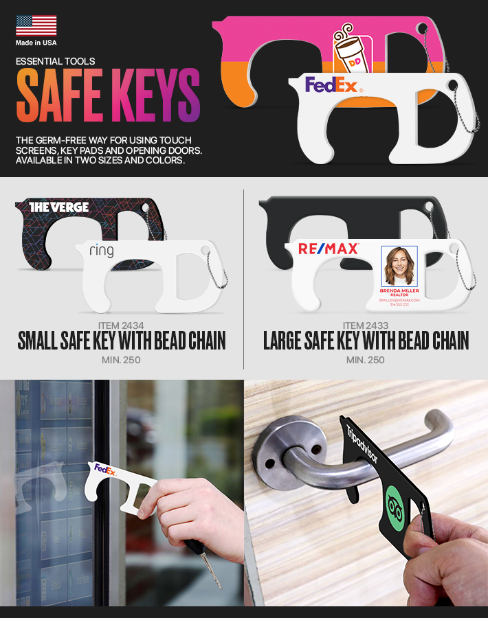 Safe Keys<br><p2>for additional personalization, contact us at <a  data-cke-saved-href='mailto:service@alexandermc.com?&subject=Flyer Personalization-Safe Keys&body=Hello, I would like to have my company information added to the Safe Keys flyer. ATTN DISTRIBUTORS: Please provide your contact info, and attach your logo. For custom virtuals, please attach your customers logo as well.' href='mailto:service@alexandermc.com?&subject=Flyer Personalization-Safe Keys&body=Hello, I would like to have my company information added to the Safe Keys flyer. ATTN DISTRIBUTORS: Please provide your contact info, and attach your logo. For custom virtuals, please attach your customers logo as well.'>service@alexandermc.com</p></a>