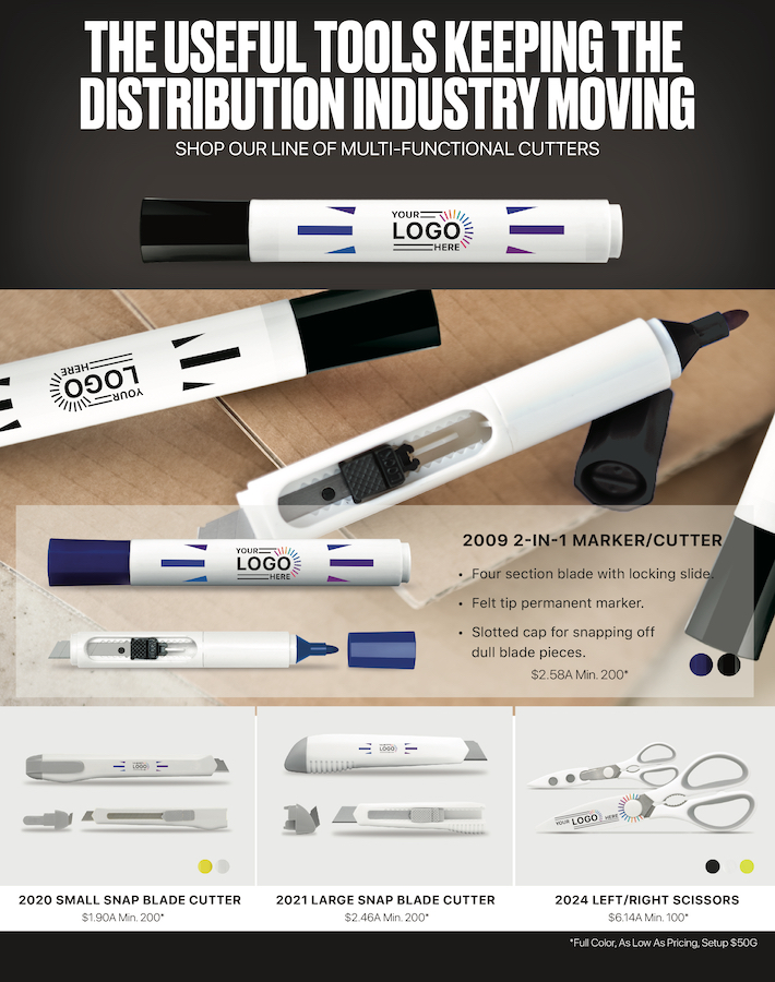 Marker/Cutter<br><p2>for additional personalization, contact us at <a  data-cke-saved-href='mailto:service@alexandermc.com?&subject=Flyer Personalization-Marker/Cutter&body=Hello, I would like to have my company information added to the Marker/Cutter flyer. ATTN DISTRIBUTORS: Please provide your contact info, and attach your logo. For custom virtuals, please attach your customers logo as well.' href='mailto:service@alexandermc.com?&subject=Flyer Personalization-Marker/Cutter&body=Hello, I would like to have my company information added to the Marker/Cutter flyer. ATTN DISTRIBUTORS: Please provide your contact info, and attach your logo. For custom virtuals, please attach your customers logo as well.'>service@alexandermc.com</p></a>