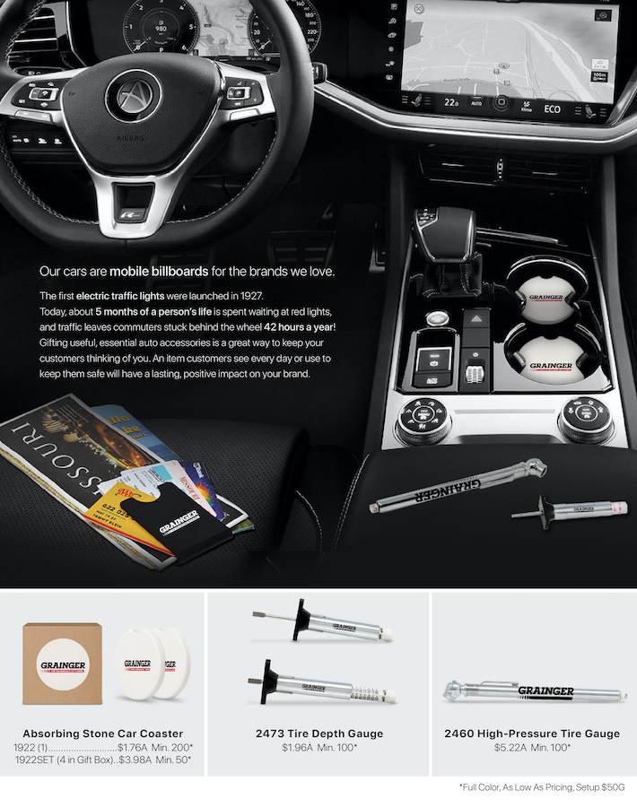 ire Gauges & Car Coasters<br><p2>for additional personalization, contact us at <a  data-cke-saved-href='mailto:service@alexandermc.com?&subject=Flyer Personalization-ire Gauges & Car Coasters&body=Hello, I would like to have my company information added to the Tire Gauges & Car Coasters flyer. ATTN DISTRIBUTORS: Please provide your contact info, and attach your logo. For custom virtuals, please attach your customers logo as well.' href='mailto:service@alexandermc.com?&subject=Flyer Personalization-ire Gauges & Car Coasters&body=Hello, I would like to have my company information added to the Tire Gauges & Car Coasters flyer. ATTN DISTRIBUTORS: Please provide your contact info, and attach your logo. For custom virtuals, please attach your customers logo as well.'>service@alexandermc.com</p></a>