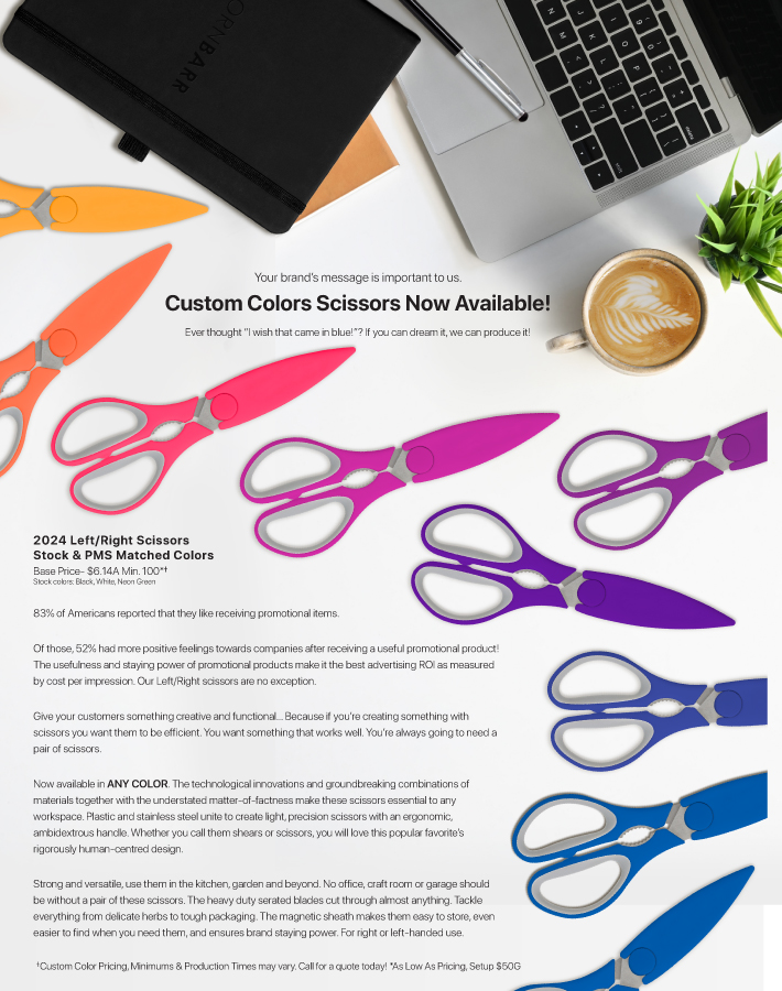 Custom Scissors<br><p2>for additional personalization, contact us at <a  data-cke-saved-href='mailto:service@alexandermc.com?&subject=Flyer Personalization-Custom Scissors&body=Hello, I would like to have my company information added to the Custom Scissors flyer. ATTN DISTRIBUTORS: Please provide your contact info, and attach your logo. For custom virtuals, please attach your customers logo as well.' href='mailto:service@alexandermc.com?&subject=Flyer Personalization-Custom Scissors&body=Hello, I would like to have my company information added to the Custom Scissors flyer. ATTN DISTRIBUTORS: Please provide your contact info, and attach your logo. For custom virtuals, please attach your customers logo as well.'>service@alexandermc.com</p></a>