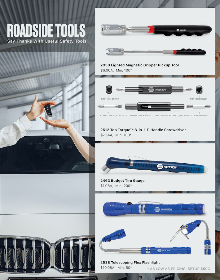 CS-8 Automotive<br><p2>for additional personalization, contact us at <a  data-cke-saved-href='mailto:service@alexandermc.com?&subject=Flyer Personalization-CS-8 Automotive&body=Hello, I would like to have my company information added to the CS-8 Automotive flyer. ATTN DISTRIBUTORS: Please provide your contact info, and attach your logo. For custom virtuals, please attach your customers logo as well.' href='mailto:service@alexandermc.com?&subject=Flyer Personalization-CS-8 Automotive&body=Hello, I would like to have my company information added to the CS-8 Automotive flyer. ATTN DISTRIBUTORS: Please provide your contact info, and attach your logo. For custom virtuals, please attach your customers logo as well.'>service@alexandermc.com</p></a>