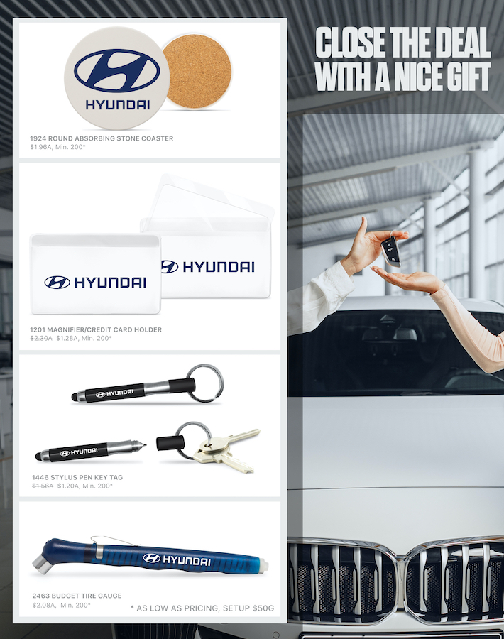 CS-5 Dealership<br><p2>for additional personalization, contact us at <a  data-cke-saved-href='mailto:service@alexandermc.com?&subject=Flyer Personalization-CS-5 Dealership&body=Hello, I would like to have my company information added to the CS-5 Dealership flyer. ATTN DISTRIBUTORS: Please provide your contact info, and attach your logo. For custom virtuals, please attach your customers logo as well.' href='mailto:service@alexandermc.com?&subject=Flyer Personalization-CS-5 Dealership&body=Hello, I would like to have my company information added to the CS-5 Dealership flyer. ATTN DISTRIBUTORS: Please provide your contact info, and attach your logo. For custom virtuals, please attach your customers logo as well.'>service@alexandermc.com</p></a>