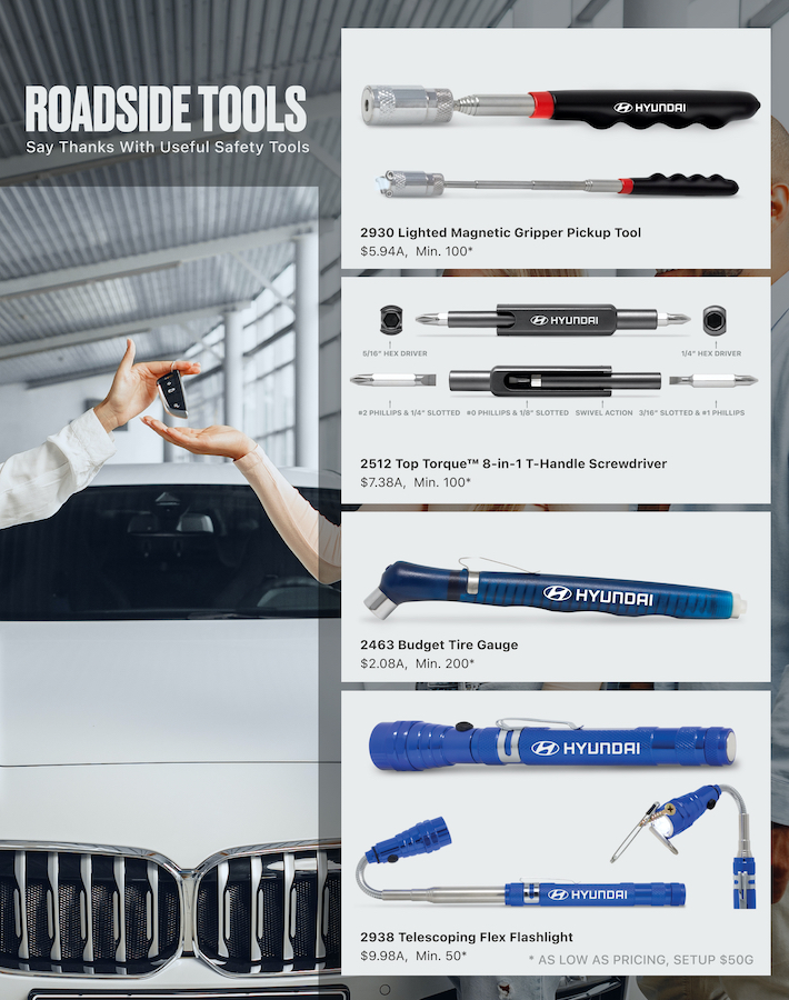 CS-8 Dealership<br><p2>for additional personalization, contact us at <a  data-cke-saved-href='mailto:service@alexandermc.com?&subject=Flyer Personalization-CS-8 Dealership&body=Hello, I would like to have my company information added to the CS-8 Dealership flyer. ATTN DISTRIBUTORS: Please provide your contact info, and attach your logo. For custom virtuals, please attach your customers logo as well.' href='mailto:service@alexandermc.com?&subject=Flyer Personalization-CS-8 Dealership&body=Hello, I would like to have my company information added to the CS-8 Dealership flyer. ATTN DISTRIBUTORS: Please provide your contact info, and attach your logo. For custom virtuals, please attach your customers logo as well.'>service@alexandermc.com</p></a>