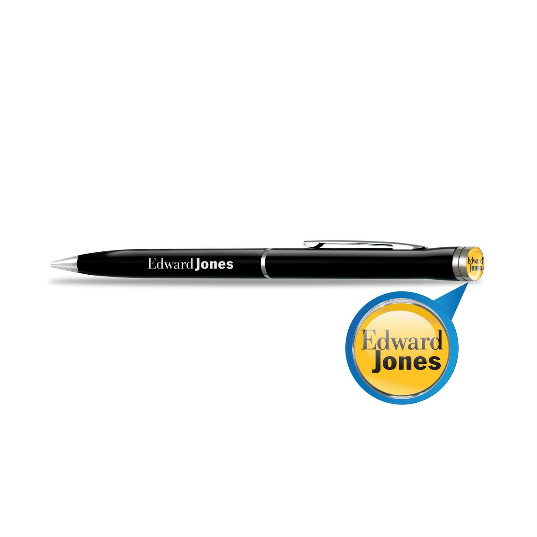 Logo Top Premier Pencil