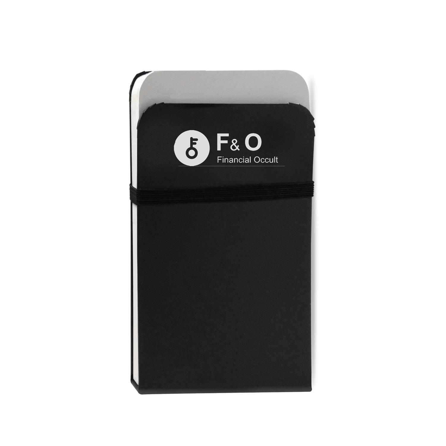 Eco Pocket Folio