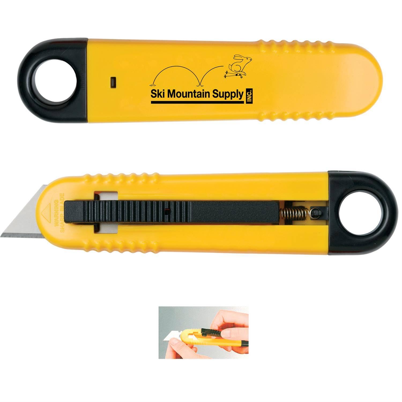 2001 - Flip-It™ Safety Cutter