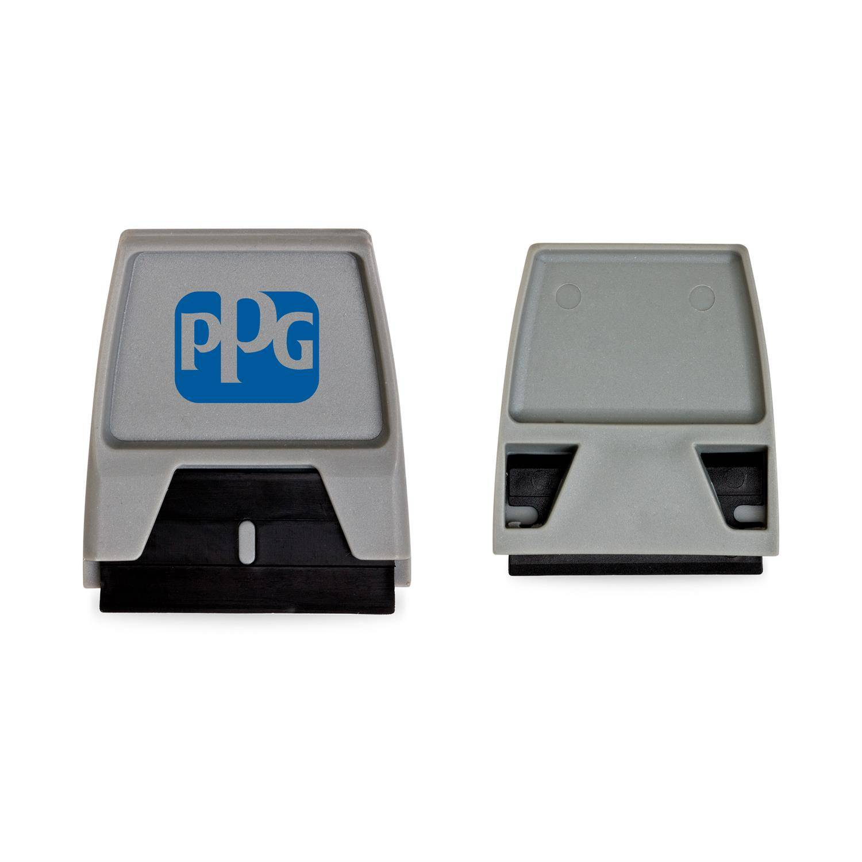 Plastic Blade Scraper/Cutter