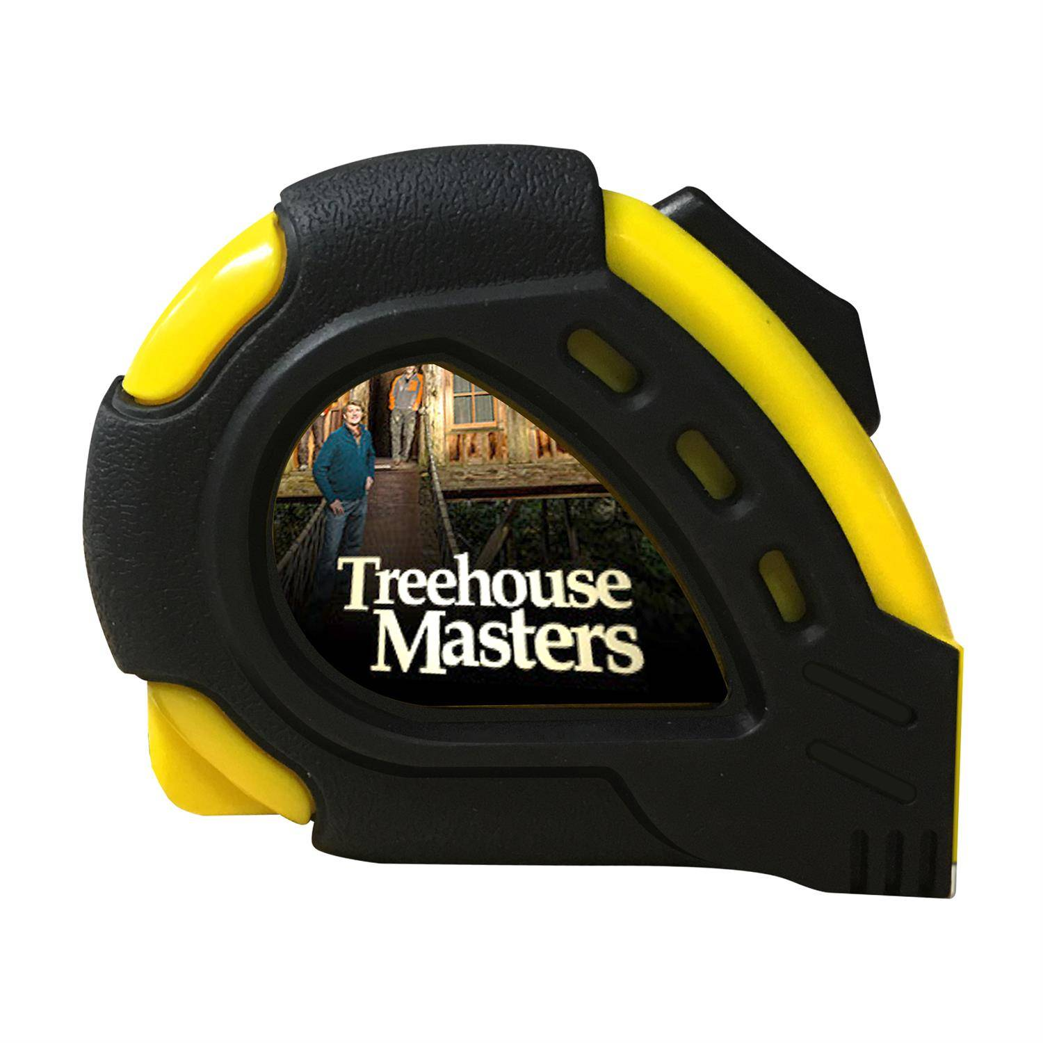 10-Ft Tape Measure