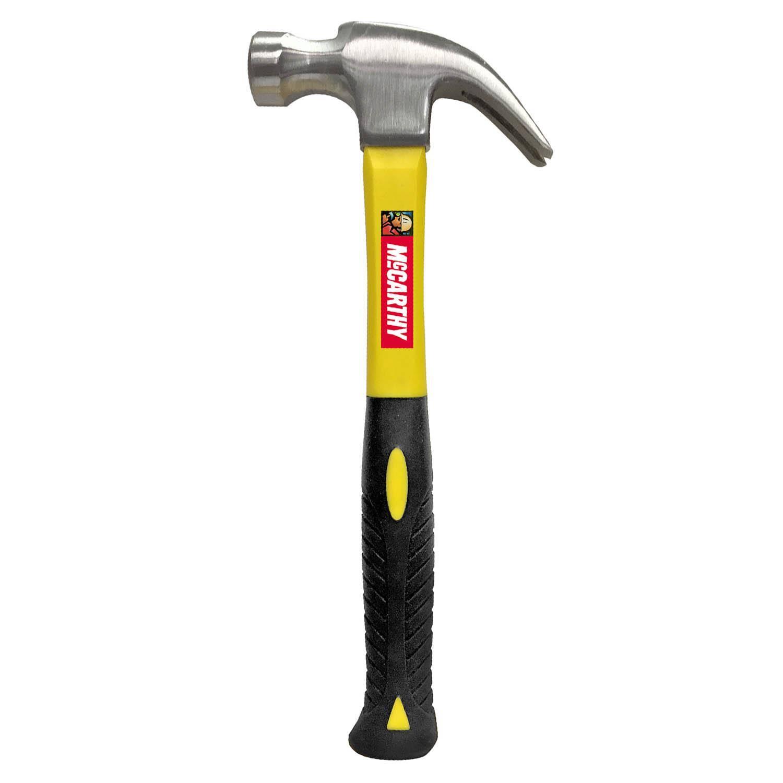 16 oz. Hammer