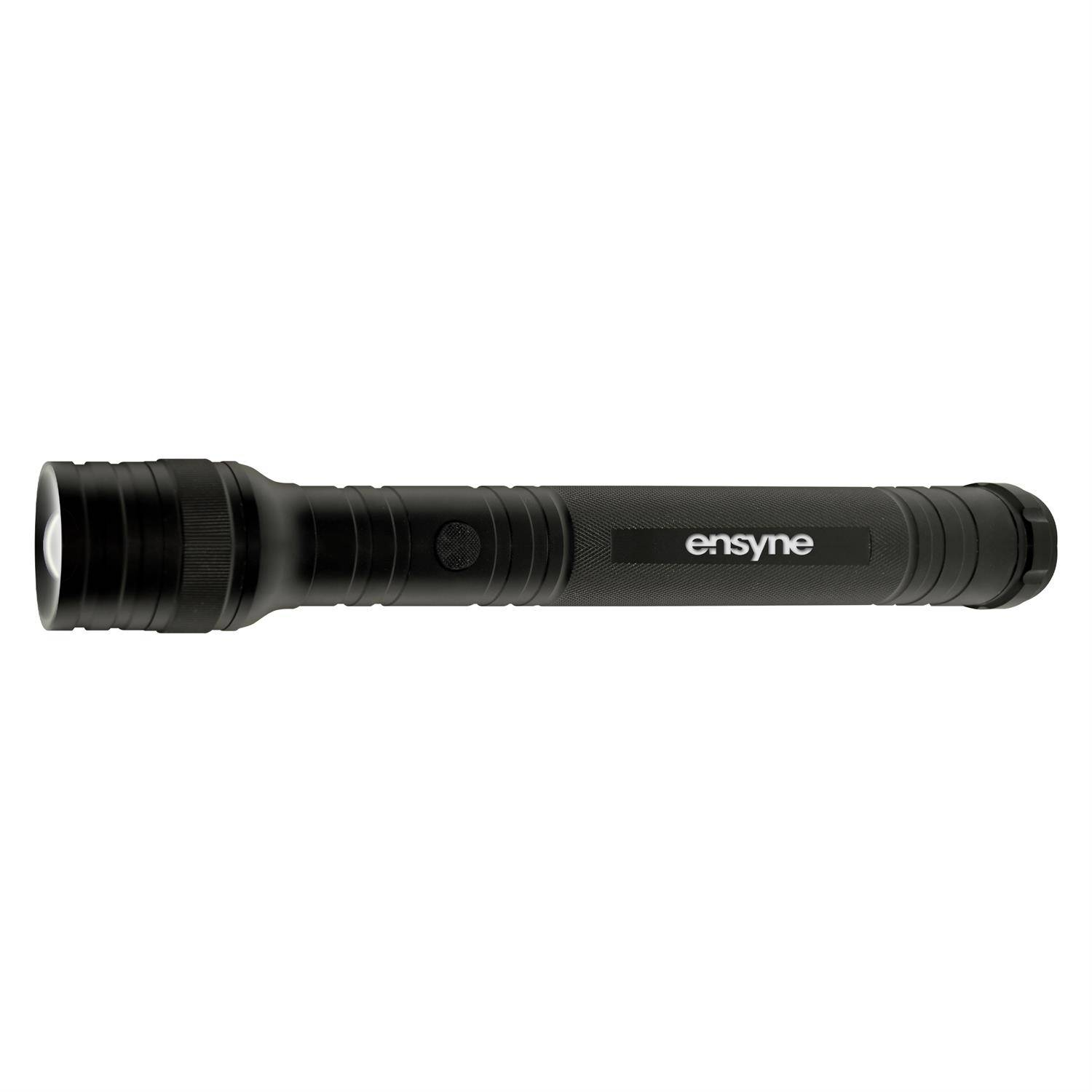 Defender Multi-Function CREE® Flashlight