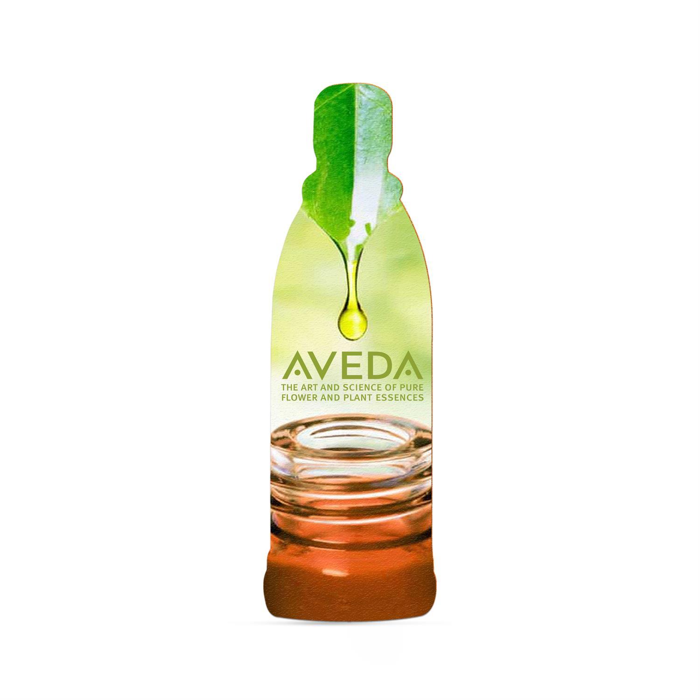 5247 - Water Bottle Emery Boards