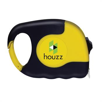 2099 - 16-Ft. Carabiner Tape Measure