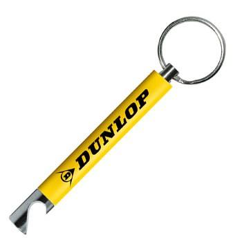2200 - Pocket Partner Key Tag