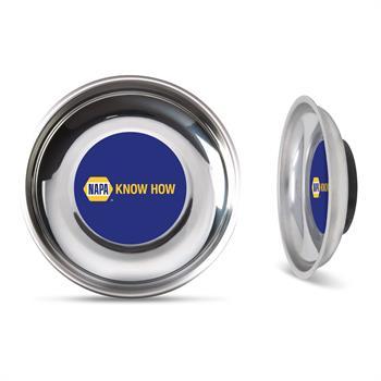 2515 - Magnetic Parts Bowl