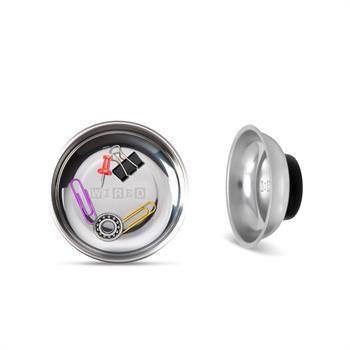 2516 - Mini Magnetic Accessory Bowl