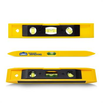"2901 - 9"" Magnetic Level"