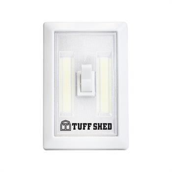 2963 - COB Light Switch