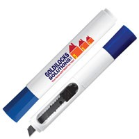 2-in-1 Marker/Cutter