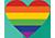 Pride Promos