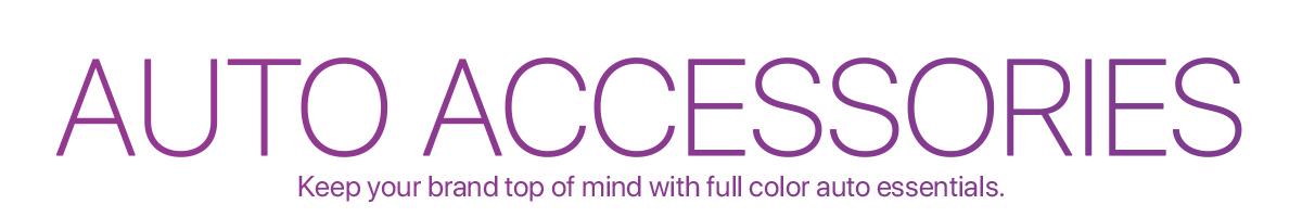 All Auto Accessories