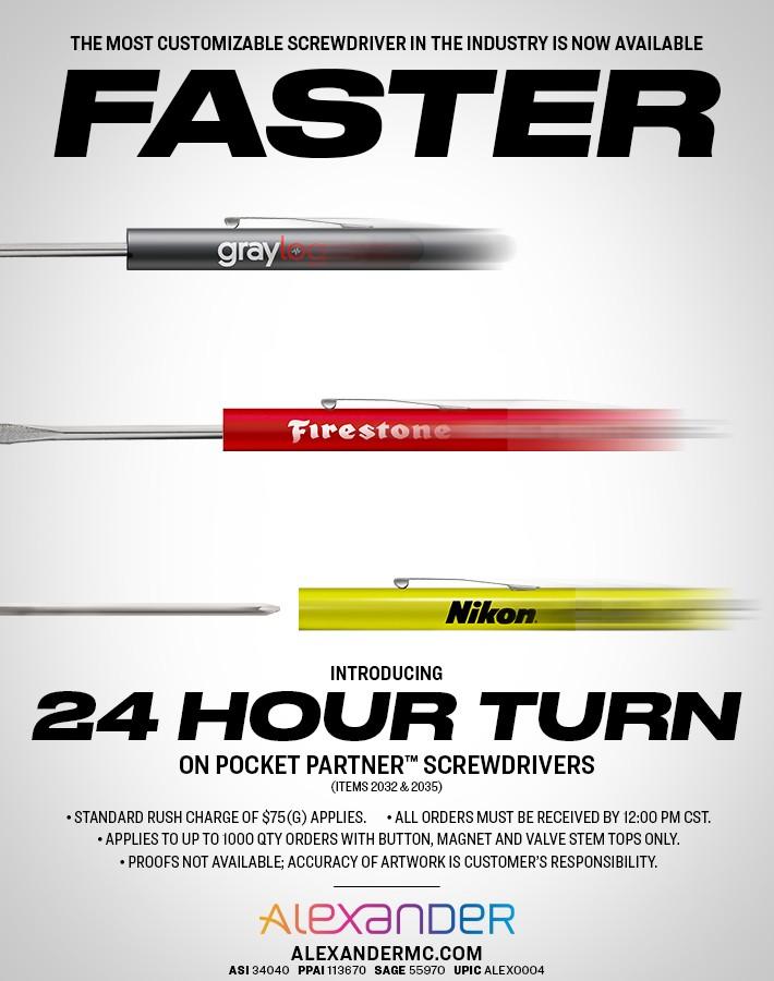 24 Hour Turn 1